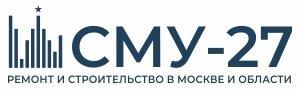 Кровельные работы в Москве и области